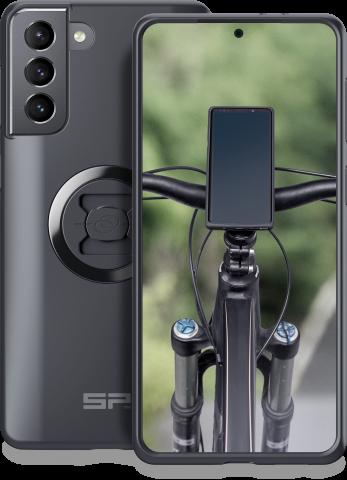 PhoneCase_GalaxyS21+_BikeBundle