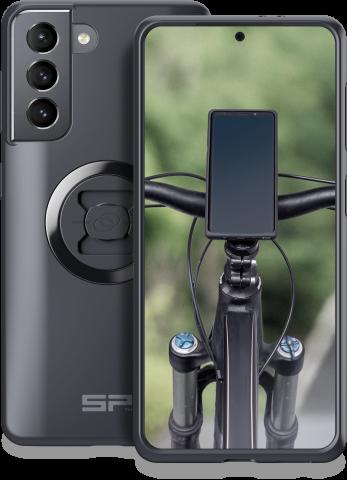 PhoneCase_GalaxyS21_BikeBundle