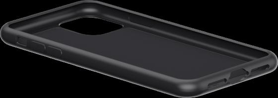 PhoneCase_iPhone11_perspTop