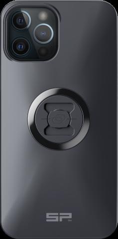 PhoneCase_iPhone12ProMax_back2