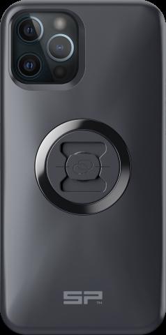 PhoneCase_iPhone12Pro_back2
