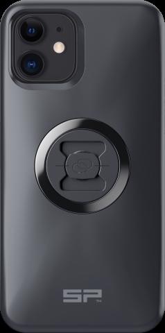 PhoneCase_iPhone12_back2
