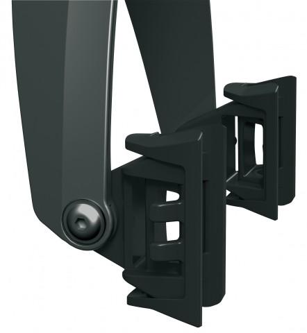 RS4014_11567_SPEEDROCKER_fastening_detail_01