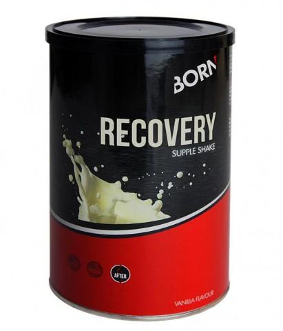 Recovery-Supple-Shake