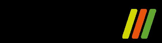 Shortfit-YOG