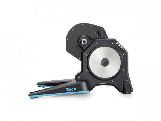 T2980_Tacx_FLUX-2-Smart_Website-image_1200x900px_position-3_left