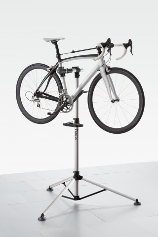 T3325_Tacx_Spider_Prof_with_bike_1402