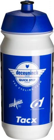 T5749-05_Shiva-Pro-Teams_2019_Deceuninck-Quick-Step-Floors_500cc