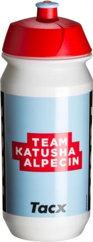 T5749-06_Shiva-Pro-Teams_2019_Katusha-Alpecin_500cc