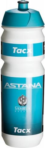 T5799-01_Shiva-Pro-Teams_2019_Astana_750cc