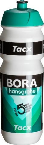 T5799-03_Shiva-Pro-Teams_2019_Bora-Hansgrohe_750cc