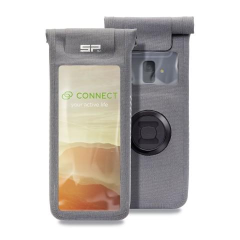UniversalPhoneCase_M_cover