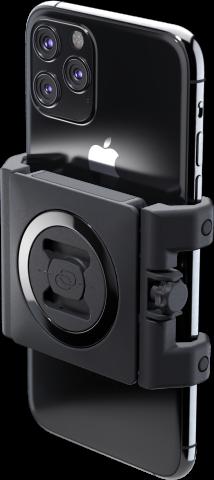 UniversalPhoneClamp+Phone