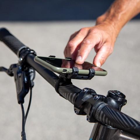 UniversalPhoneClampFixed_Bike_3830