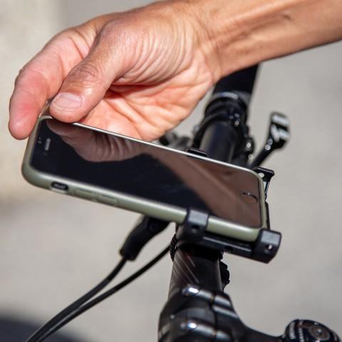 UniversalPhoneClampFixed_Bike_3833