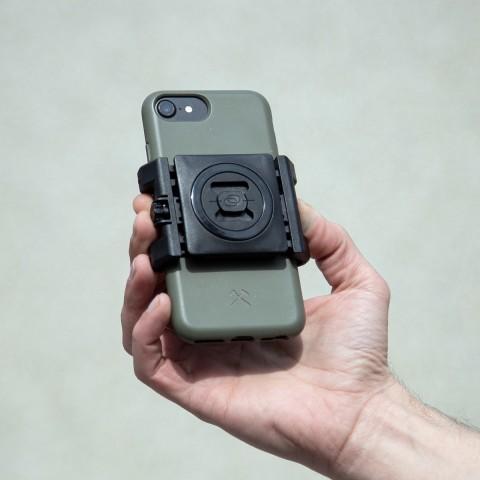UniversalPhoneClamp_3652