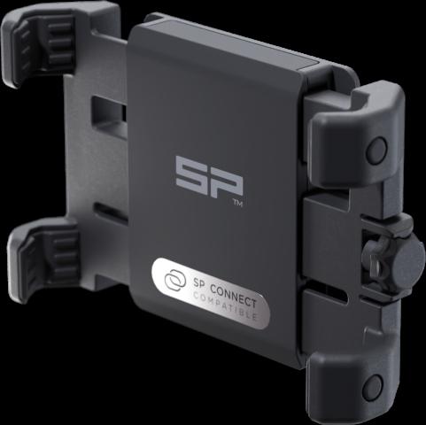 UniversalPhoneClamp_persp2b