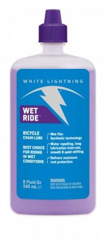 Wet Ride 240ml