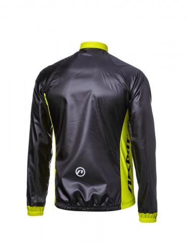 Wiatrówka-kolarska-Pro-team_neon_rear