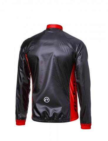 Wiatrówka-kolarska-Pro-team_red_rear