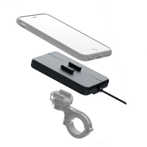 Wireless_Charger_Module+BikeMount