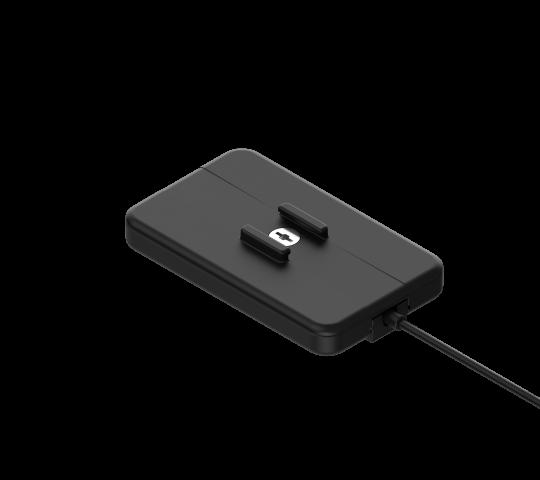 Wireless_Charging_Module_persp2