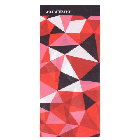 acc_buff-mosaic_red_black