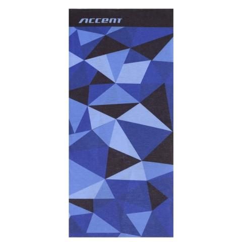 acc_buff_mosaic_blue_black