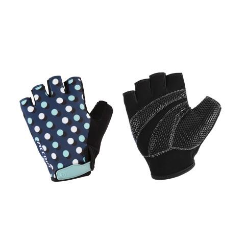 acc_gloves-dots-blue
