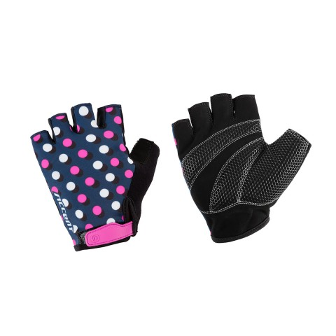 acc_gloves-dots-pink