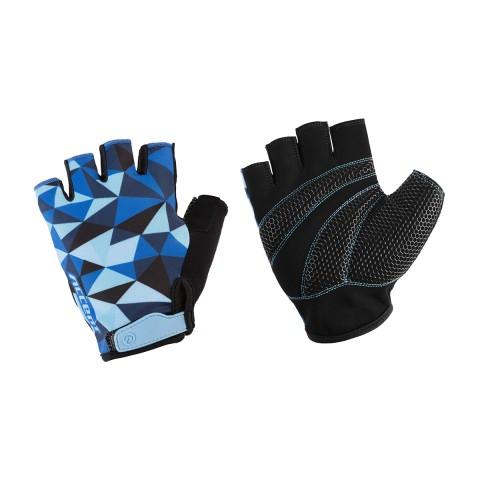 acc_gloves-mosaic-blue
