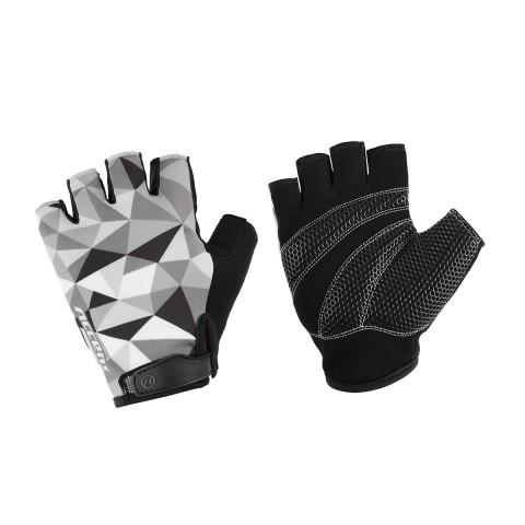 acc_gloves-mosaic-grey
