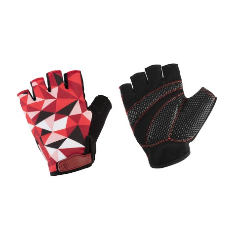 acc_gloves-mosaic-red