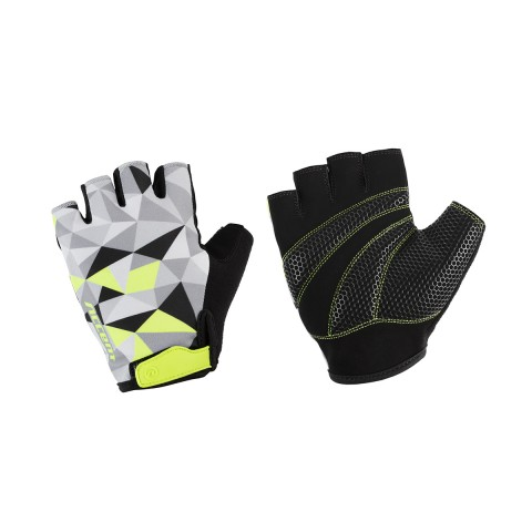 acc_gloves-mosaic-yellow_fluo