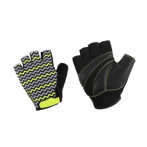 acc_gloves-zigzag-black-yellow-fluo