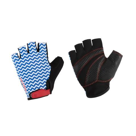 acc_gloves-zigzag-white-blue
