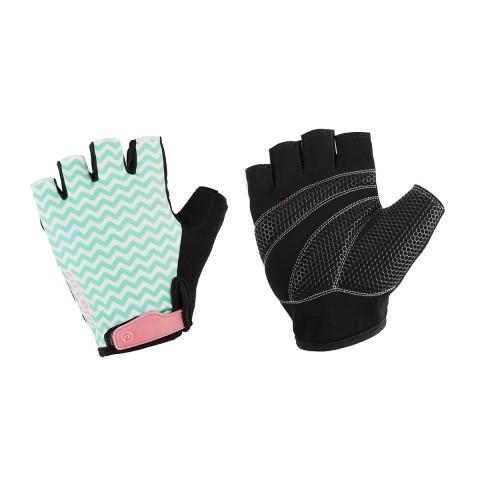 acc_gloves-zigzag-white-mint