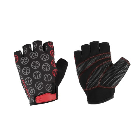 acc_gloves_Icon_black_red