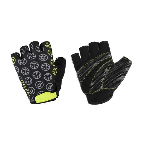 acc_gloves_Icon_black_yellow_f