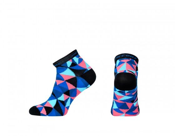 acc_socks_Mosaic_pink_blue_S