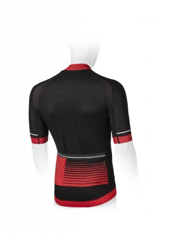 accent-apex_black-red_back