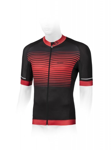 accent-apex_black-red_front