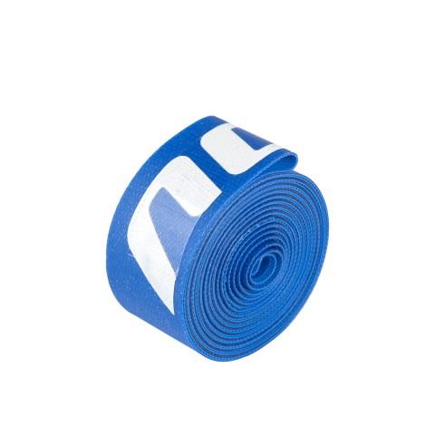 accent_accessories_rimtape_700_blue