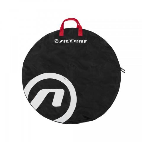 accent_bag_wheel-bag