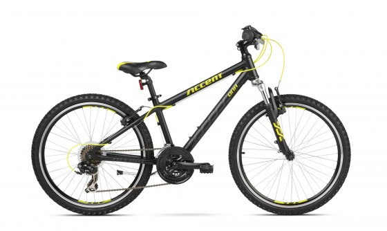 accent_bike_dna_black-green
