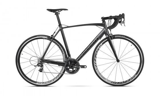 accent_bike_draft