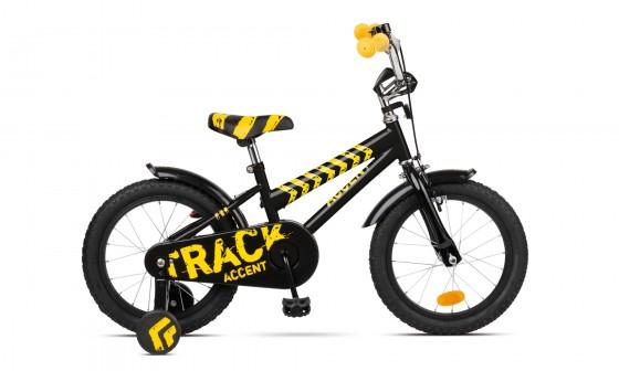 accent_bike_track_black