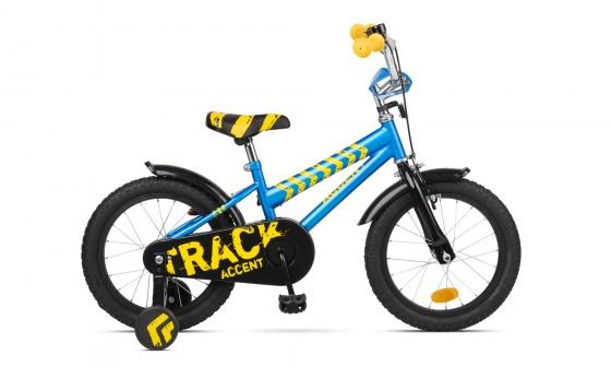 accent_bike_track_blue