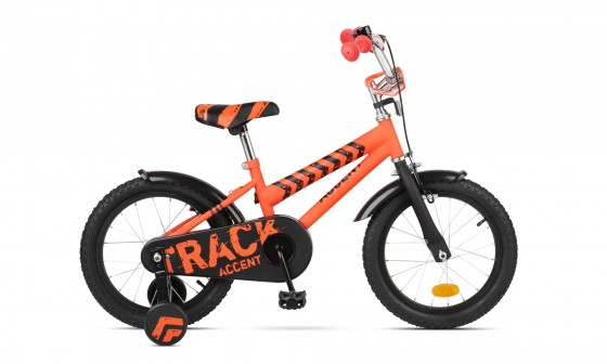 accent_bike_track_orange