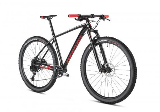 accent_bikes_MTB_Peak_Boost_GX_Eagle_02